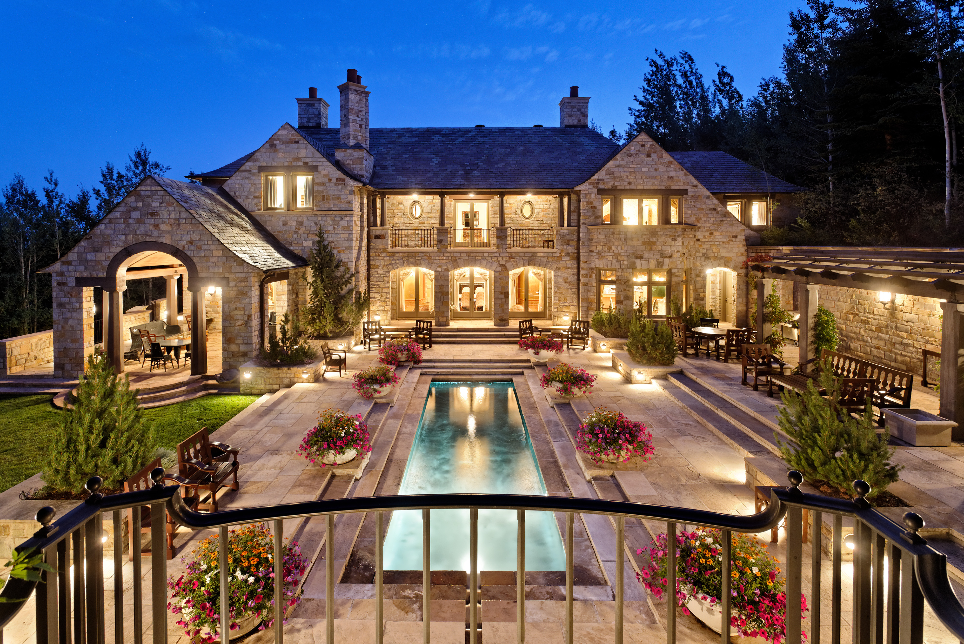 Coloradosluxuryhomes just another site for World best house image